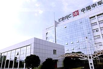株洲中车机电科技银河总站网址
